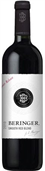 Beringer Smooth Red Blend Founders'...
